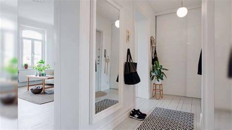 Ideas para decorar TU RECIBIDOR. Reinventa tu recibidor ...