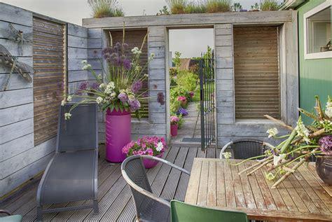 Ideas para decorar tu terraza | Blog de DIA