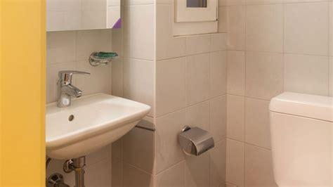 Ideas para decorar un baño pequeño   Hogarmania