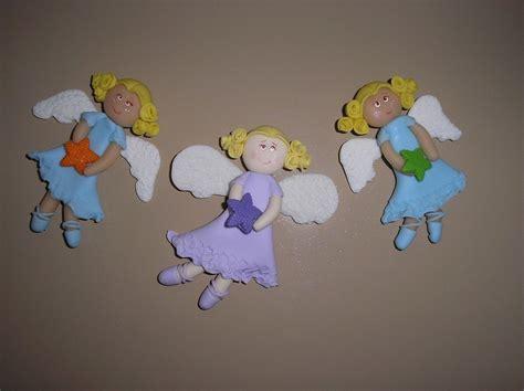 ideas para decorar un bautizo de niño