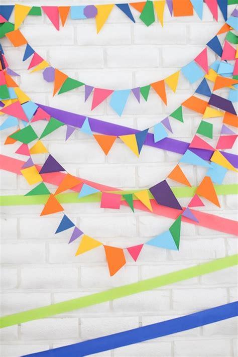 Ideas para decorar un cumpleaños de animales original ...