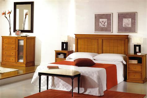 Ideas para Decorar un Dormitorio de Matrimonio Pequeño