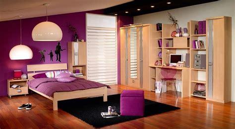 Ideas para decorar un dormitorio de mujer