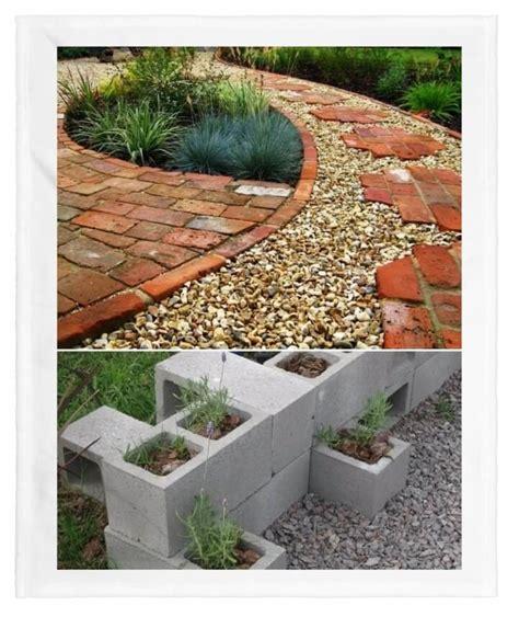 ideas para decorar un jardín que haran que luzcan hermosas