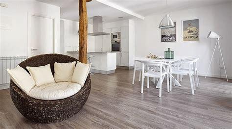 Ideas para decorar un piso dedicado al alquiler turístico ...