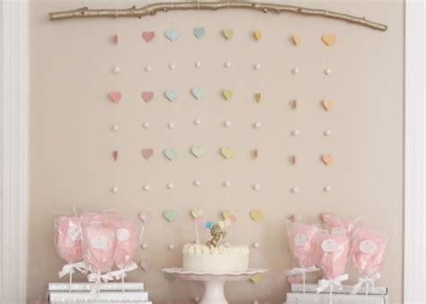 Ideas para decorar una fiesta infantil de unicornios | Fiestas