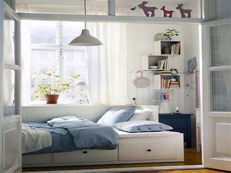 Ideas para decorar una habitación: DIY   CeHome