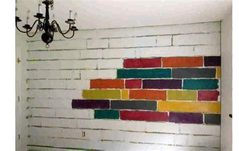 Ideas Para Decorar Una Habitacion Juvenil Masculina ...