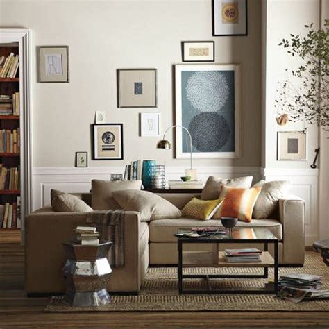 Ideas para decorar yo misma mi casa