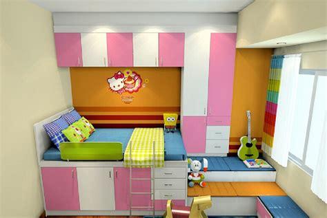 Ideas para diseñar la decoración de una habitación juvenil ...