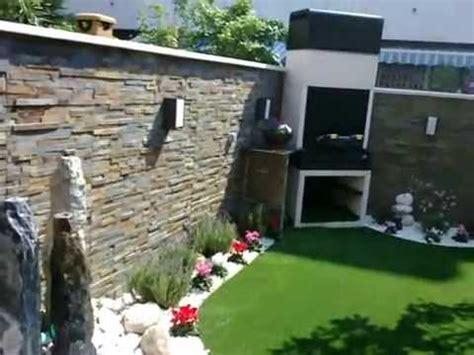Ideas para diseñar un jardín. Paisajismo Por LB CASA I ...