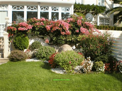 ideas para disenar un jardin pequeno 3 jpg Quotes