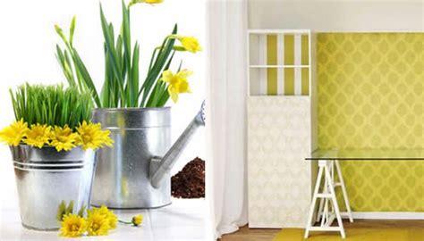 Ideas para el hogar   Guía de MANUALIDADES
