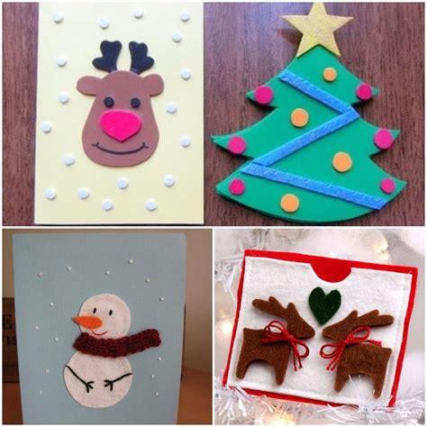 Ideas Para Felicitaciones de Navidad ⇒ Tarjetas y Postales ...