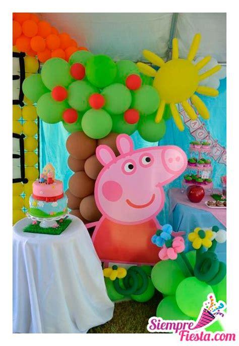 Ideas para fiesta de cumpleaños con los personajes de ...