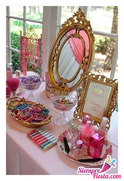 Ideas para fiesta de cumpleaños de Barbie. Encuentra todos ...