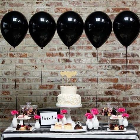 Ideas para fiestas de cumpleaños de 18 años  20 ...
