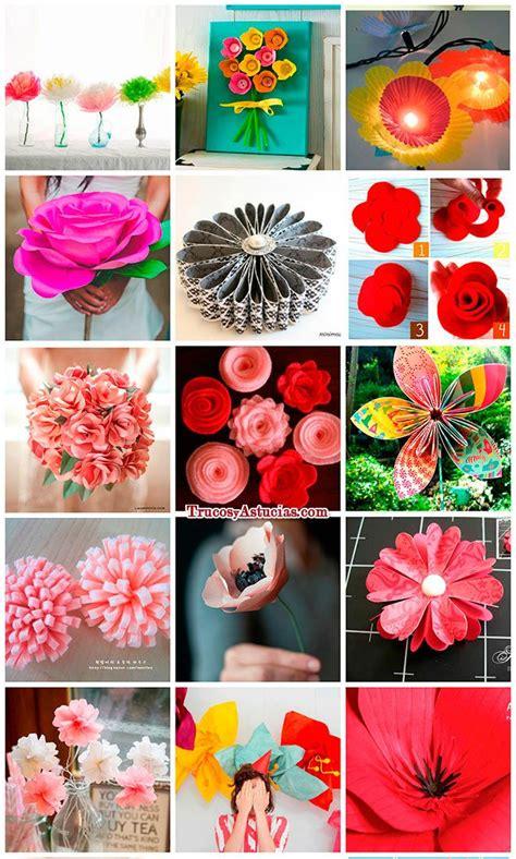 Ideas para hacer adornos con reciclaje para decoración ...