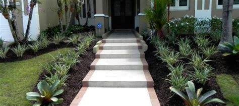 Ideas para jardin de tu casa | Curso de organizacion de ...