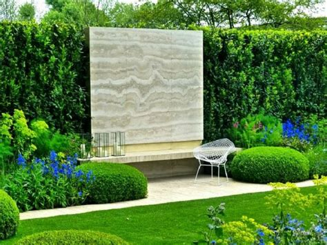 Ideas para jardines modernos | Plantas