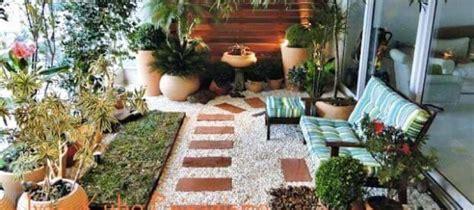 Ideas para jardines pequeños con piedra   Curso de ...