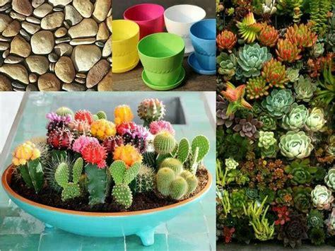 Ideas para jardines pequeños.   Cosas que adoro ...