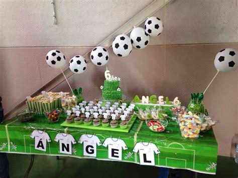 Ideas para la decoración de Fiestas Infantiles: Fiesta de ...