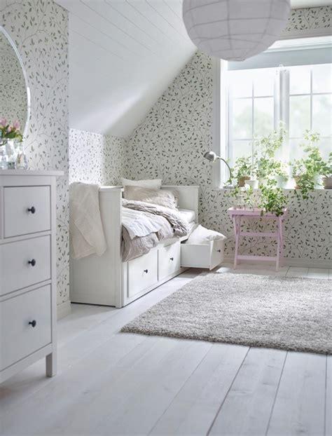 Ideas para organizar tu dormitorio  y crear uno de ...