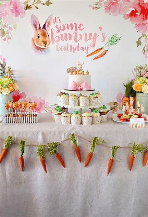 Ideas para organizar una fiesta de cumpleaños para un niño ...