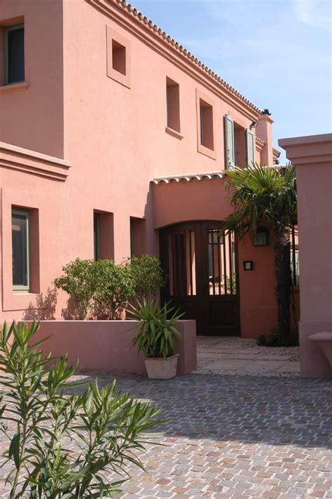 Ideas para pintar la fachada de una casa | El Blog del ...