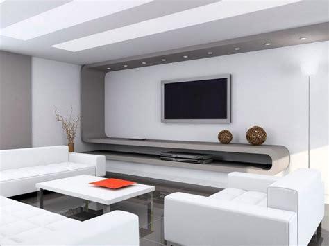 Ideas para pintar un salón moderno :: Imágenes y fotos