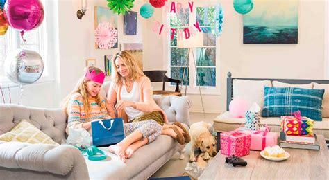 Ideas para regalos de cumpleaños. Ideas para regalar.