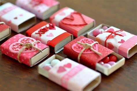 Ideas para regalos de San Valentín 2019 con material ...