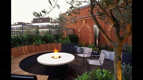 Ideas para terrazas, patios o balcones acogedores   YouTube