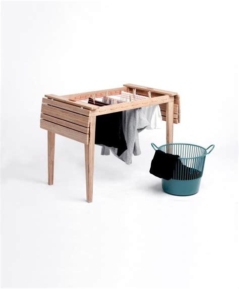 ideas para una terraza pequeña mesa organizar ocio ...