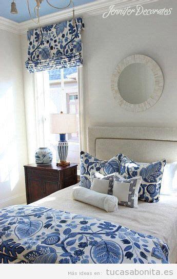 Ideas preciosas para decorar dormitorios o habitaciones de ...