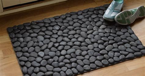 Ideas tapetes de piedras | Decoracion de interiores ...