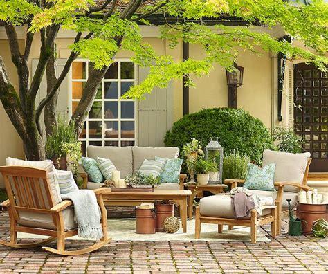 ideas terrazas pequeñas | AIRES RENOVADOS