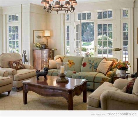 Ideas | Tu casa Bonita | Ideas para decorar pisos modernos ...