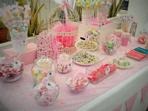 Ideas y cosas para tus fiestas infantiles: Decoracion para ...