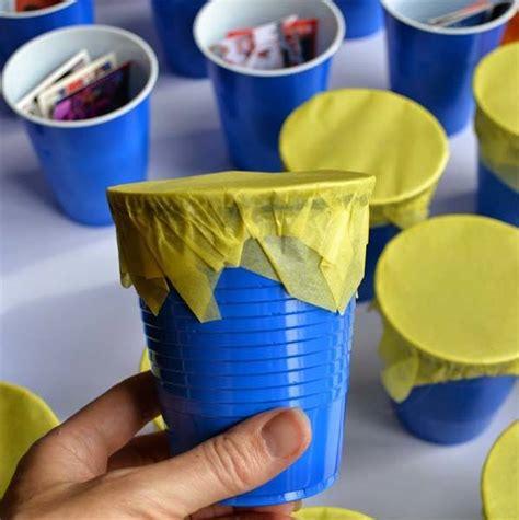 Ideas Y Detalles Para Fiestas Infantiles