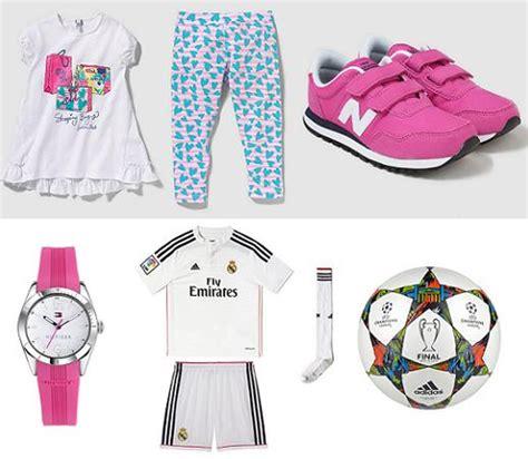 Ideas y regalos comunión El Corte Inglés 2015: juguetes ...