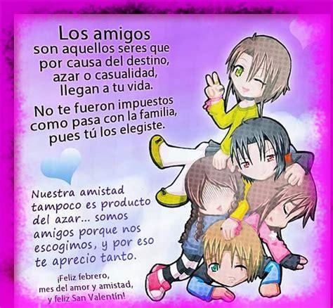Idóneas Imágenes Tarjetas De Amistad Para Amigos Gratis y ...