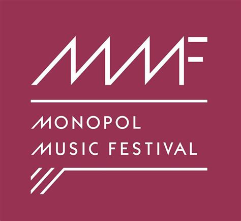 II Monopol Music Festival, festival de cine documental ...
