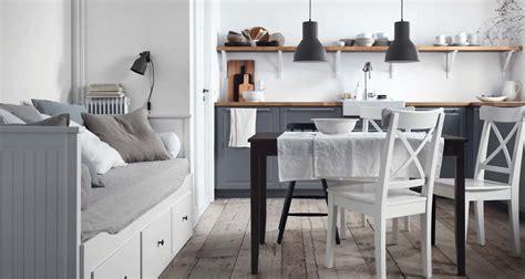 IKEA 2016 Catalog | Ikea Decora