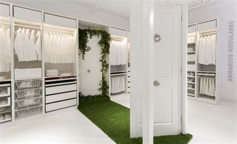 Ikea abre en Madrid una tienda efímera dedicada al dormitorio