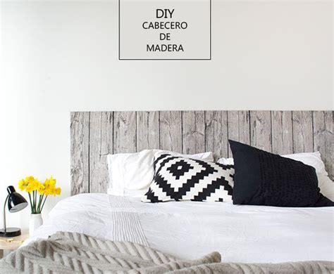 Ikea adictos: ¡esta idea para un cabecero no os la podéis ...