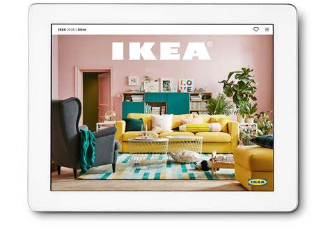 IKEA Apps   IKEA