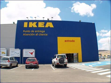 IKEA apuesta por Fuerteventura y abrirá una gran tienda en ...