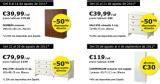 IKEA Asturias Telefono   Muebles Hogar   GuiaempresaXXI